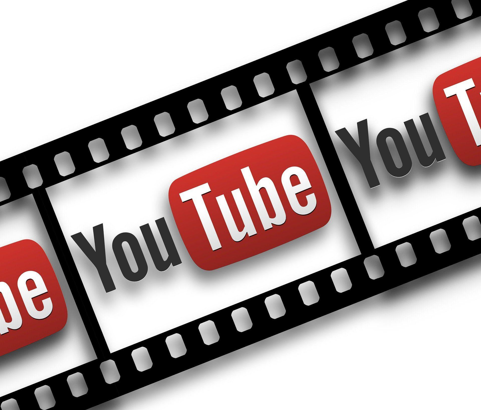 Chaine Youtube<span>Initiation à l'Enseignement de Vie</span>