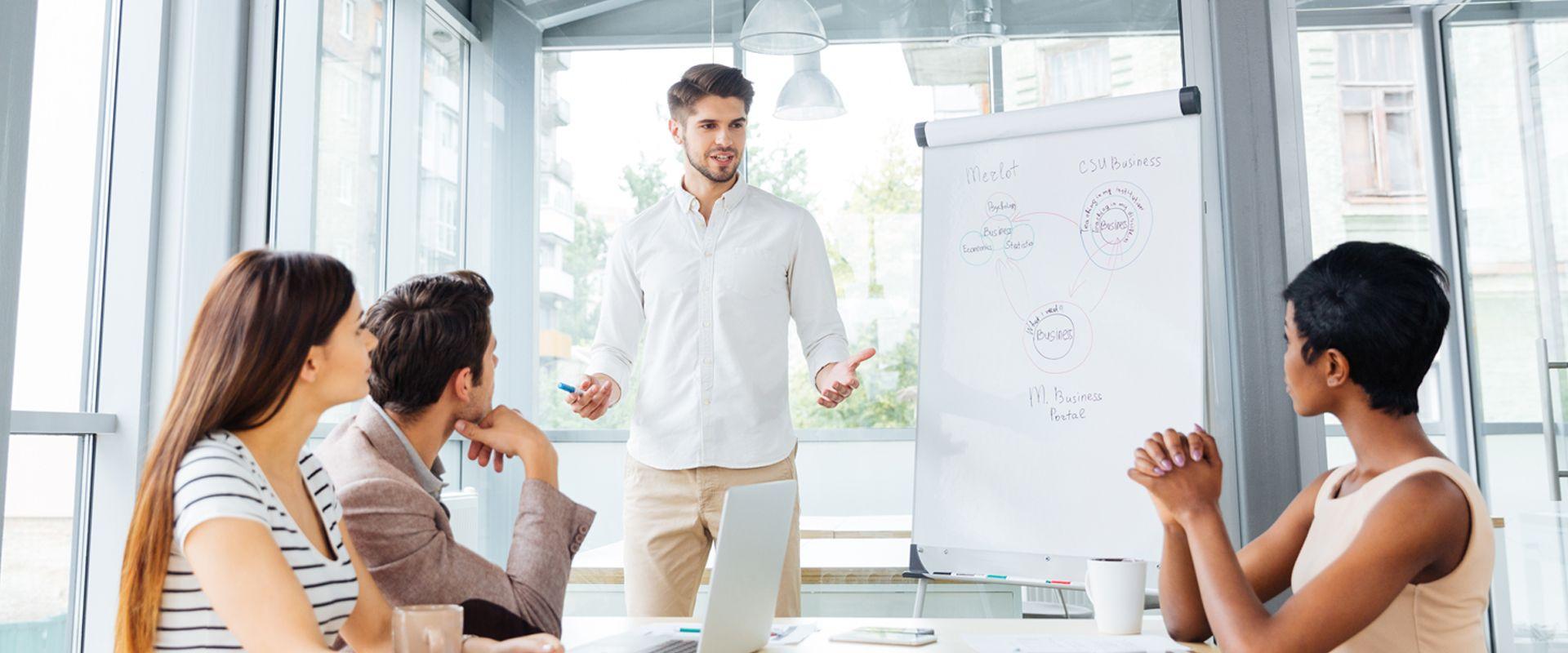 <h1>Découvrez comment développer et animer des ateliers de formation percutants.</h1><span></span>