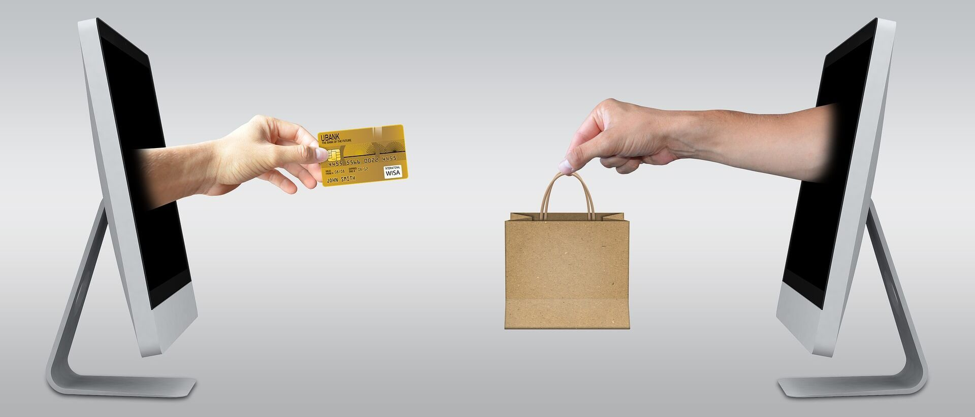 On Line Digital Payment (Stripe)<span>The simplest payment method. Click on the  Add your card details Confirm amount Click OK  Register once confirmation is received</span>