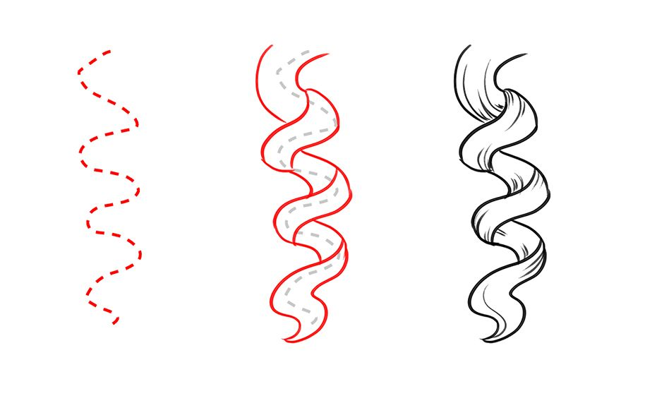 All Hair Types<span></span>