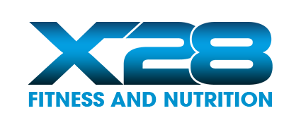 X28 Fitness Coupons and Promo Code